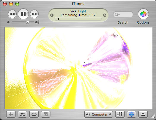 how to force itunes to open
