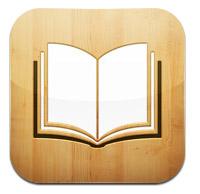 Enabling Parental Controls in iBooks 1