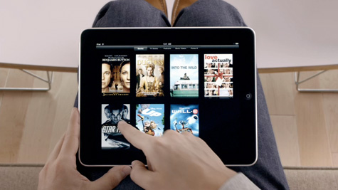 Watch Free Movies and TV Shows Online - Free