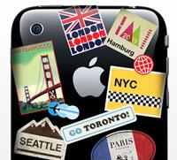 iphonetechtour.jpg