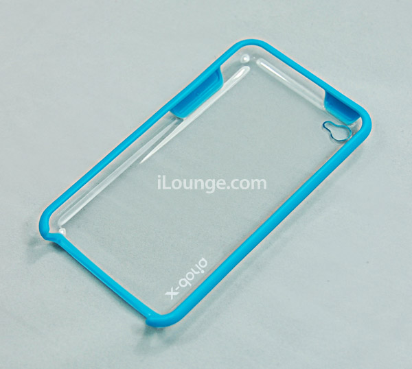 ipod touch 4 gen cases. ipod touch 4 gen cases.