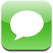 Text Message Hider App For Iphone