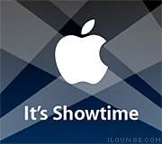 showtime-event.jpg