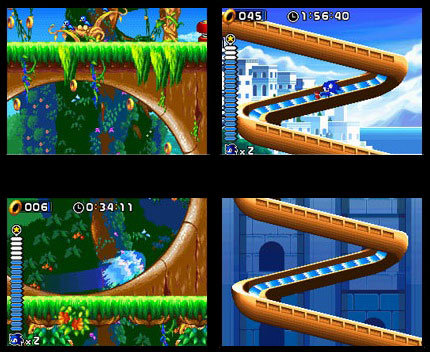 http://www.ilounge.com/images/uploads/sonic2.jpg