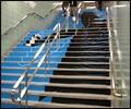 iPod ads attack Toronto subway