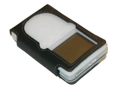 Review: Incase Sleeve 3G Case