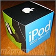Reader report: 4G iPod and photos