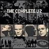 U2 digital box set now available