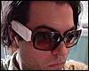 Mix: shuffle sunglasses, Rave awards, shuffle jewelry, iRiver