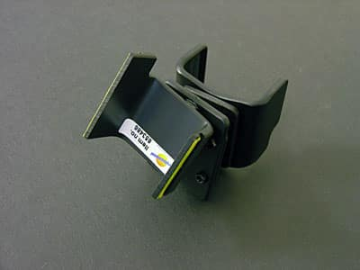 Review: ProClip In-Car Mount for iPod photo
