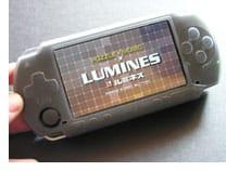Backstage: Finally, a good Sony PSP case!