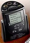 Hilton debuts iPod-compatible alarm clock, Apple sweepstakes