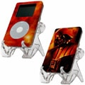 Star Wars: Episode III iPod cover announced