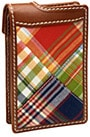 J.Crew offers summer iPod cases