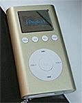 The iPod Clone Wars: mini, shuffle knock-offs at Computex