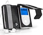 Marware TrailVue now available for 4G iPods