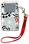 Target debuts branded iPod case