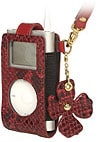 Adrienne Vittadini iPod mini case available