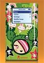 iSkin reveals 'Vibe' iPod case line