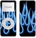 iStyles offers 'iPod Fashion Bonanza'