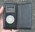Tunewear announces Tunewallet for iPod nano