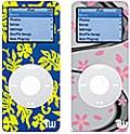 Tunewear announces Poptunes for iPod nano