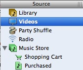 An Introduction to iTunes 6's New Features