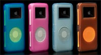 iSkin Duo for iPod nano now available