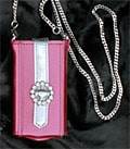 Tunewear intros 'luxurious' new iPod case