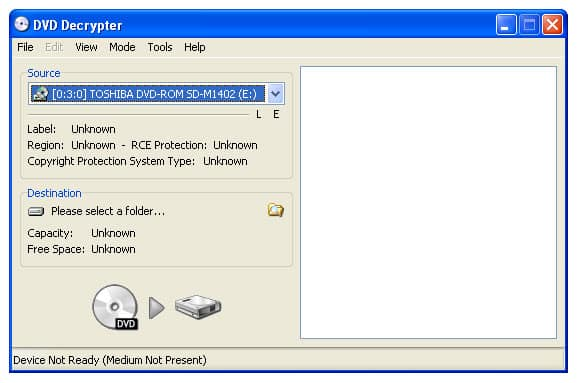Video-to-iPod Conversion for Windows PCs, Part 1