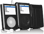 Marware ships CEO Classic case for 5G iPods, nano