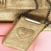 Gear Guide: Juicy Couture iPod Case