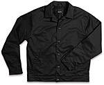 Koyono offers new outerwear with iPod controls