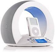 JBL On Time speaker system introduced
