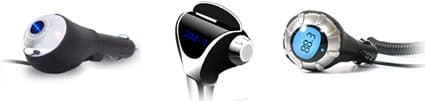 Speck expands iPod accessory line with new car gear
