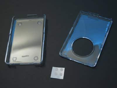 Review: Contour Design iSee Video for 5G iPods