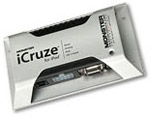 Monster iCruze package on sale for $99