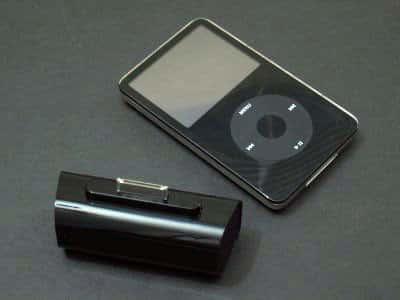 Review: Gear4 PocketParty V2 Micro Speaker System