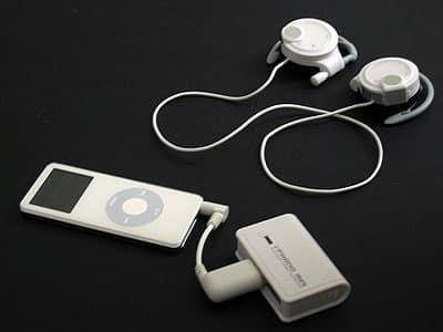 Review: Bluetake i-Phono mini BT450 Bluetooth Stereo Headset