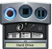 Converting MIDI files for iPod