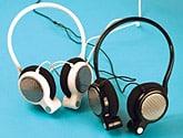 Grado Labs announces iGrado headphones