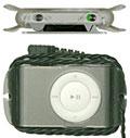 RadTech intros new shuffle accessories