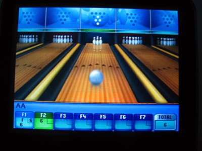 Review: Electronic Arts The Sims Bowling