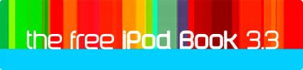 iLounge Adds Free iPhone Book to Million-Copy iPod Book 3