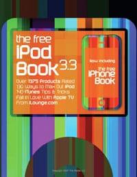 The Free iPod Book 3.3