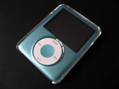 Review: XtremeMac MicroShield & MicroShield Plus for iPod nano