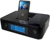 ezGear announces new iPod accessories