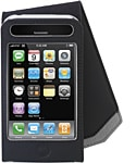 Belkin premieres line of cases for iPhone 3G