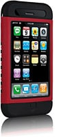 Case-mate intros line of cases for iPhone 3G
