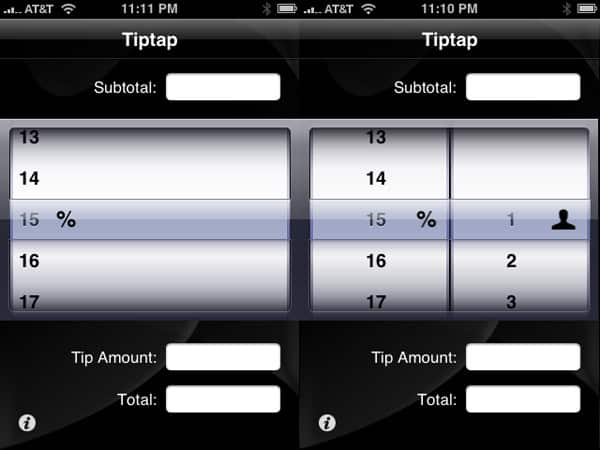 Review: Tiptap by Made with Bananas